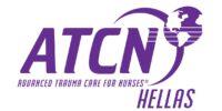 Logo_ATCN_HELLAS