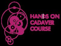 Logo_HoCC