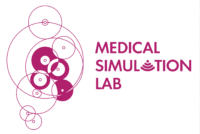 TRAUMA_SIMULATION_LOGO